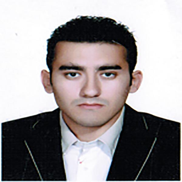 kasra_hassanzadeh_dalir