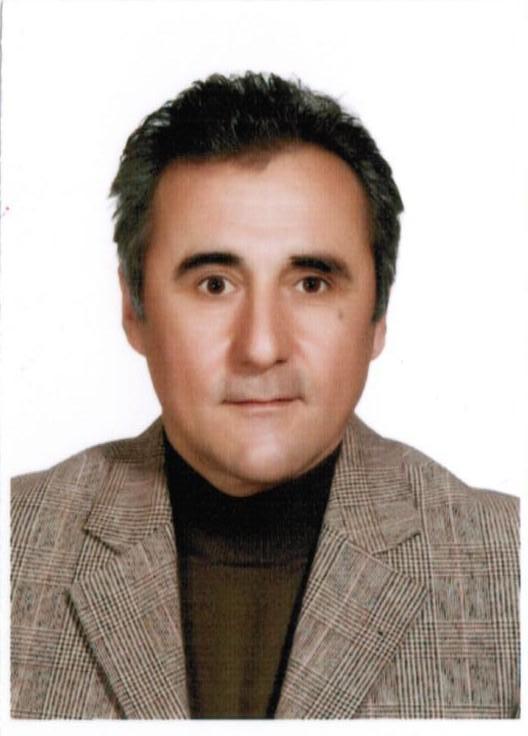 مصاحبه آقای نادر حسن زاده دلیر در حوزه ی کارآفرینی