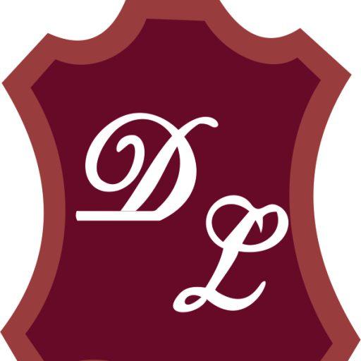صنایع چرم دلیر - Dalir Leather Industry