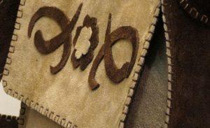 انواع چرم طبیعی، نحوه ی تولید انواع چرم طبیعی را بشناسید, چرم گیاهی, چرم کرومی, چرم ورنی, چرم نوبوک, چرم اشبالت, چرم جیر, چرمهای دانهدار کامل