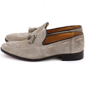 Features of a comfortable and suitable genuine leather shoes