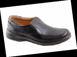 چگونه یک کفش ارگونومیک انتخاب کنیم؟