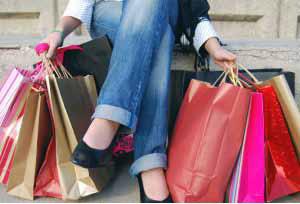 تجزیه و تحلیل تأثیر بکارگیری سیستم های کنترل کیفیت بر رضایت مشتری در صنعت کفش