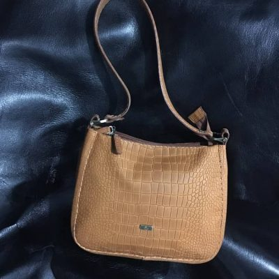 Ceremony bag for women