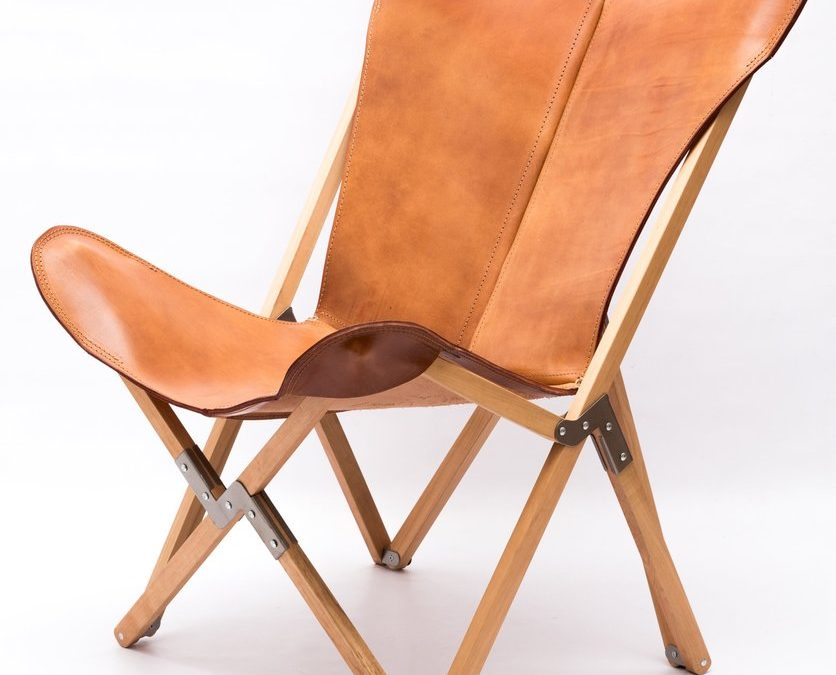 Leather Chair Market To Witness Massive Growth